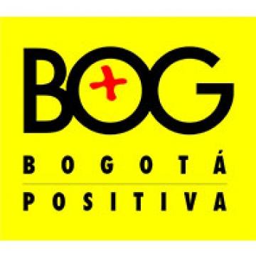 Bogotá Positiva